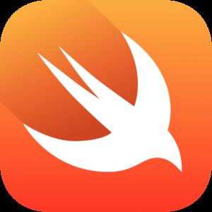 Swift Icon