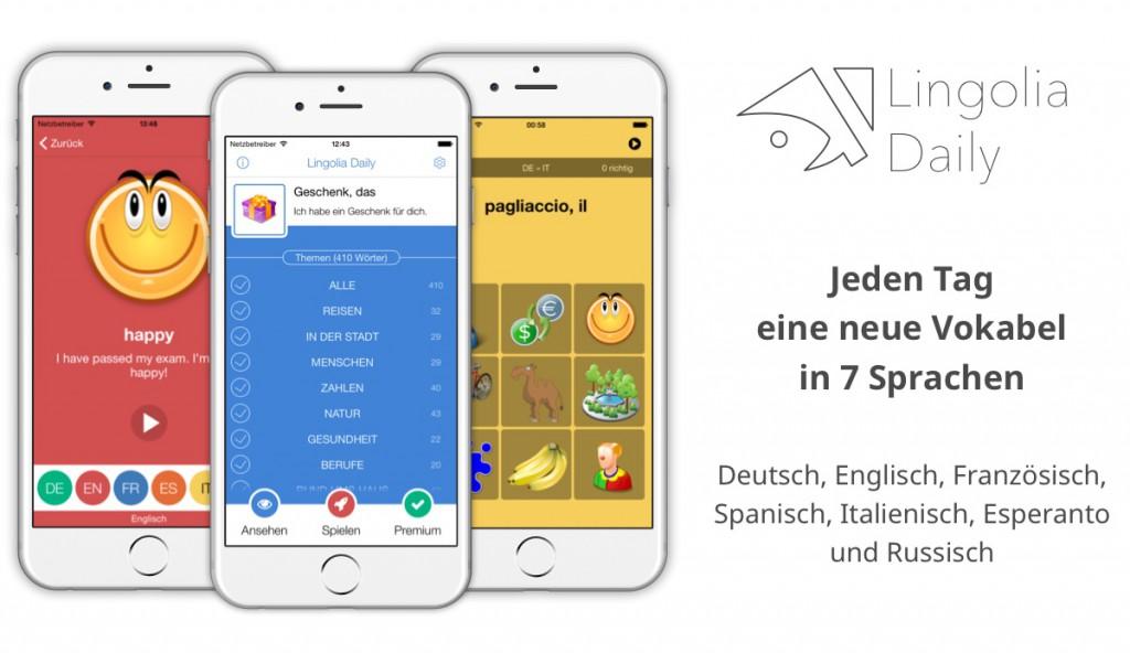 iphone_6_de_slide_00